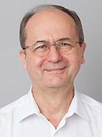 Dr. Csabay László Maternity szülész-nőgyógyász