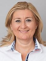Dr. Csatlós Éva Maternity szülész-nőgyógyász