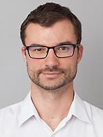 Dr. Gérecz Balázs Maternity szülész-nőgyógyász