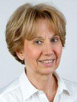 Dr. Kanizsai Beáta Maternity szülész-nőgyógyász