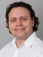 Prof. Dr. Koppán Miklós Maternity szülész-nőgyógyász