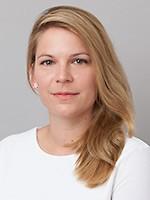 Dr. Pepó Lilla Maternity szülész-nőgyógyász