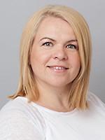Tóth Brigitta Maternity
