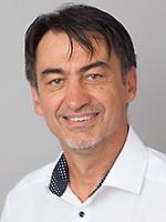 Dr. Béres László Maternity szülész-nőgyógyász
