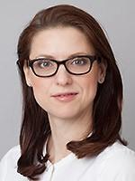 Dr. Rigó Barbara Maternity szülész-nőgyógyász