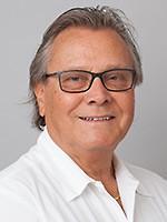 Dr. Sándor Gyula Maternity szülész-nőgyógyász