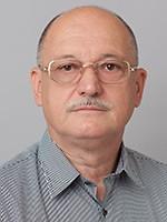 Dr. Szőcs Gyula Maternity szülész-nőgyógyász