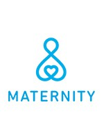 Maternity logó
