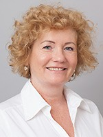 Bartha Antalné Maternity