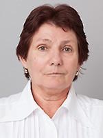Benczés György Elekné Éva Maternity