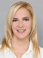 Dr. Bérczes Rita Maternity gyermekgyógyász szakorvos
