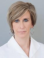 Dr. Marsi Molnár Barbara Maternity csecsemő- és gyermekgyógyász