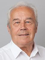 Dr. Pétsch Endre Maternity csecsemő- és gyermekgyógyász