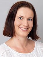 Dr. Szőllős Krisztina Maternity csecsemő- és gyermekgyógyász