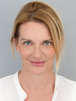 Dr. Töllösy Judit Maternity táplálkozástudományi tanácsadó orvos