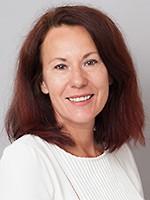 Jenei Katalin Maternity szonográfus
