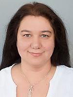 Werner Katalin Maternity