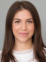 Lőrincz Andrea Maternity szülésznő