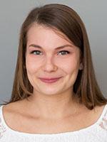 Lovas Krisztina Maternity szülésznő