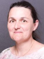 Dr. Noll Judit bőrgyógyász