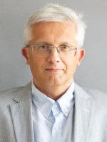 Dr. Abkarovics Géza szüész-nőgyógyász