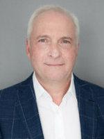 Dr. Medveczki Zoltán fül-orr-gégész